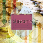 Soundbite: Budget 2017 – A Short & Sweet Summary
