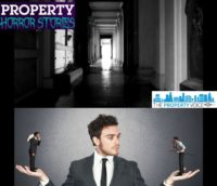 Soundbite: Property Horror Stories Part 3 – Letting Agents & Property Managers