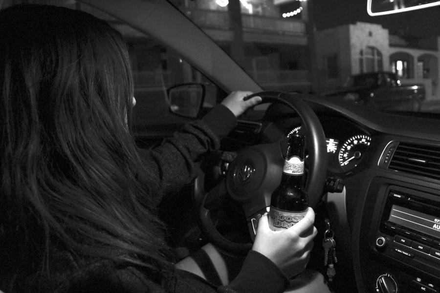Image result for drunk driving black and white