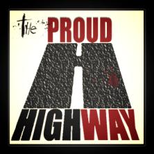 the Proud Highway logo