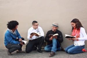 Christian-Gathering-Faith-Stock-Photos--300x200
