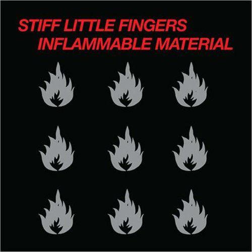 stiff-little-fingers-album-Inflammable-M