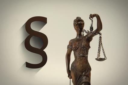 rape, injustice