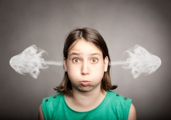 Weve So Overscheduled Our Kids That >> Overscheduling And Anxiety Go Hand In Hand The Psychological Hook
