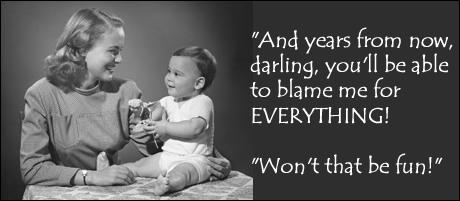 mothers-blame.jpg?fit=460,201