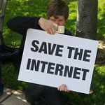 Avaaz – Save the Internet from the US