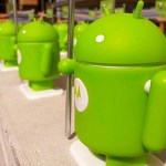 Foretelling: Will Crystal Balls Run On Android?