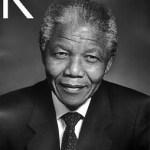 Good Bye Madiba