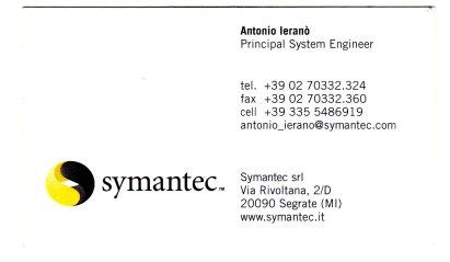 SymantecBC