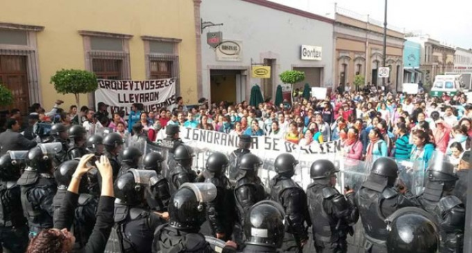 Estudiantes-México-680x365