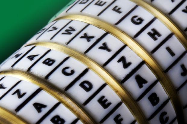 encryption-100621667-primary.idge
