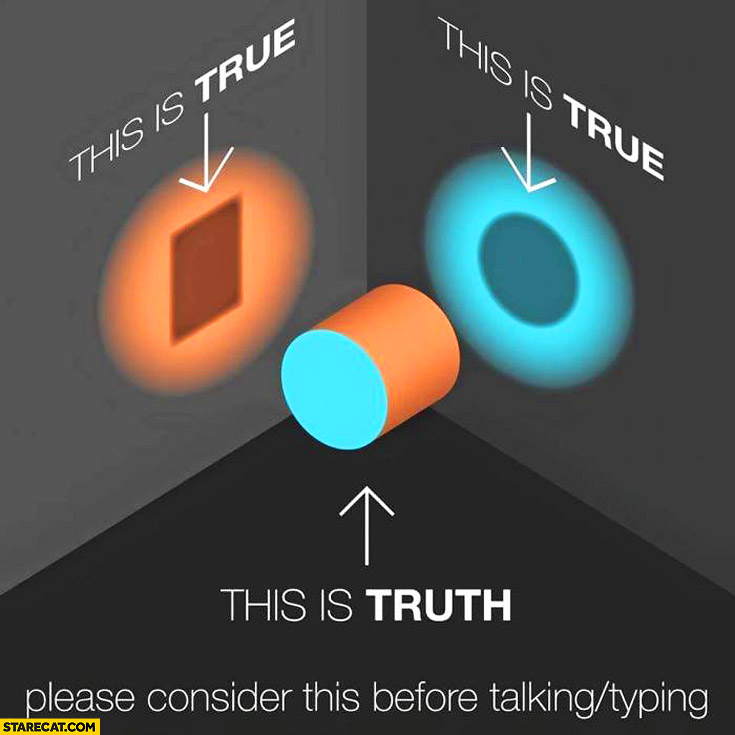 this-is-true-this-is-truth-square-circle-please-consider-before-talking-typing