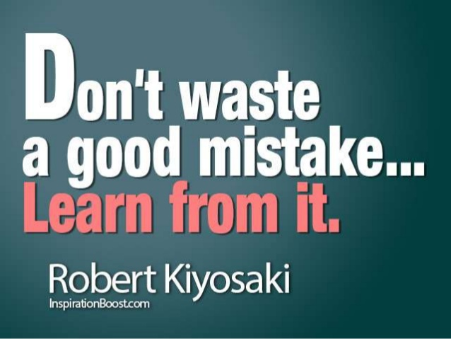 learning-from-mistakes-8-638
