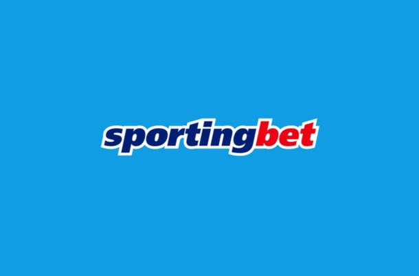 Image result for sportingbet south africa
