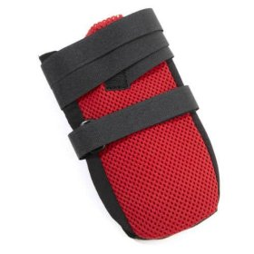 Ultra Paws® Wound Boot – Large (One Boot)