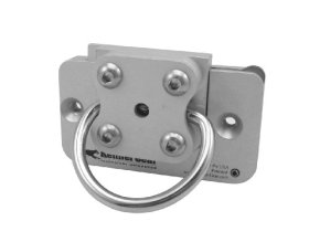 Kennel-Gear D Ring System