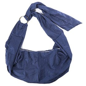 Xcellent Global Small Dog Cat Sling Carrier Bag With Adustable Straps Hands-free Reversible Puppy Kitty Rabbit Tote Shoulder Carry Handbag PT014