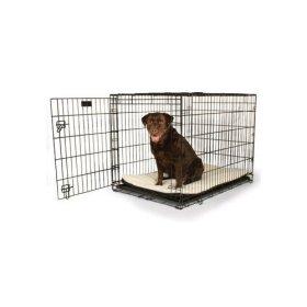 Petco Classic 1-Door Dog Crate, X-Large