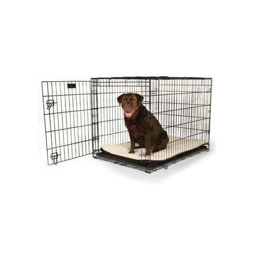 Petco Classic 1-Door Dog Crate, X-Large