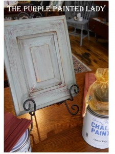 We Paint Kitchen Cabinets Or Teach You How Your Choice