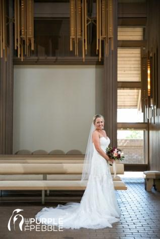 Marty Leonard Chapel Fall Bridals