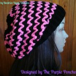 pink slouch watermark