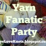 Yarn Mountain_02