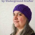 Not-Quite-a-Slouchy-Hat-free-crochet-pattern-by-Underground-Crafter