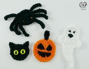 Happy_Halloween_4_Pack_Embellishments