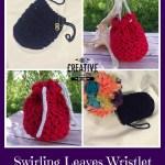 Holiday Stashdown Crochet-A-Long 2015 – Week 5