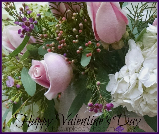 Happy Valentine's Day from thepurpleponcho.com .jpg