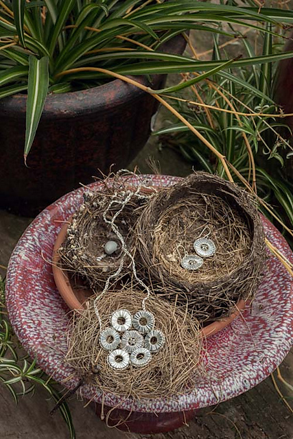 Jewelry_In_Bloom_birds_nest_