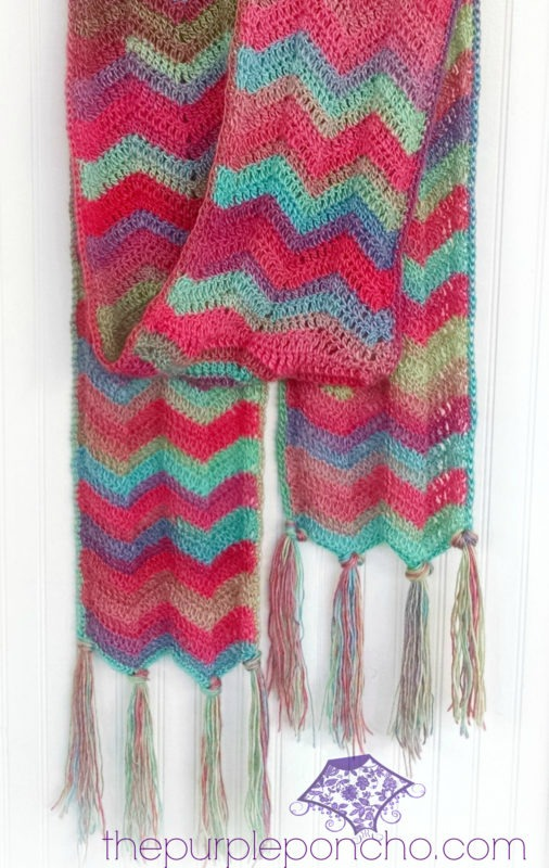 the-chevron-super-scarf-crochet-pattern-by-thepurpleponcho-com
