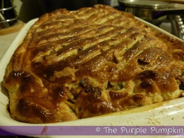 leftover-turkey-and-sweet-leek-pie (18)