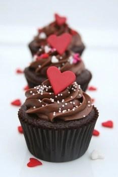 Valentines Day Inspiration10