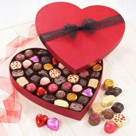 Valentines Day Inspiration14