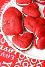Valentines Day Inspiration19