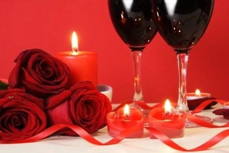 Valentines Day Inspiration28