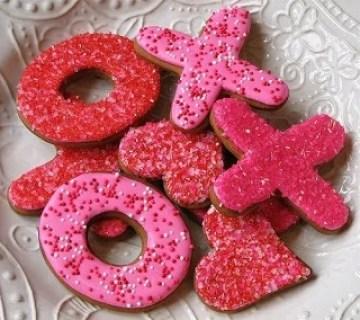 Valentines Day Inspiration3