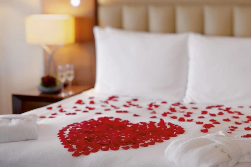 Valentines Day Inspiration30