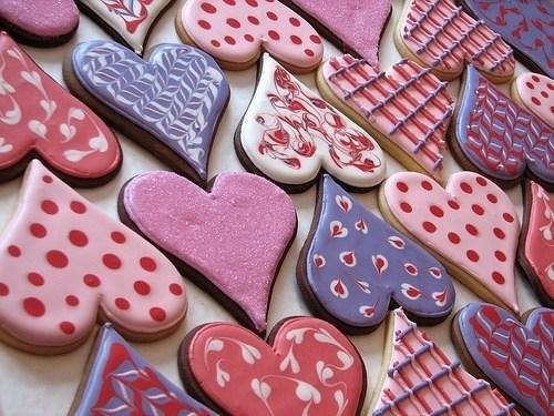 Valentines Day Inspiration5