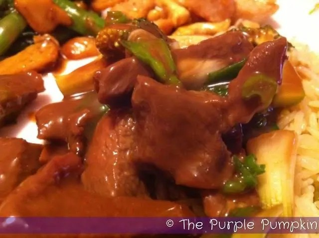 beef-in-oyster-sauce