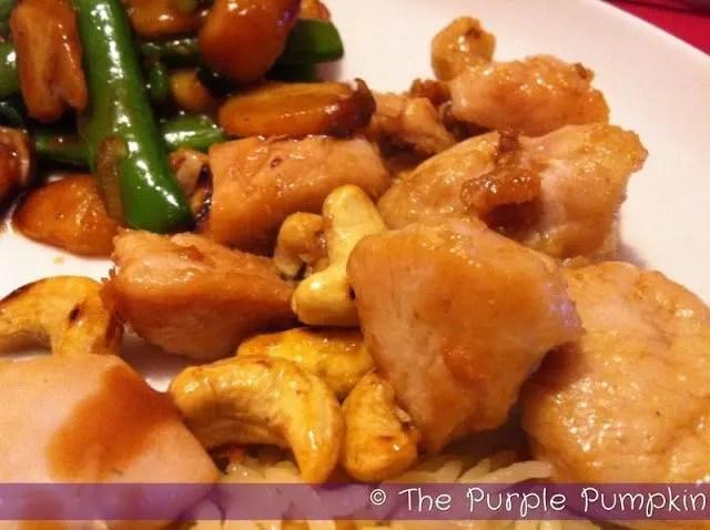 chicken-with-cashews