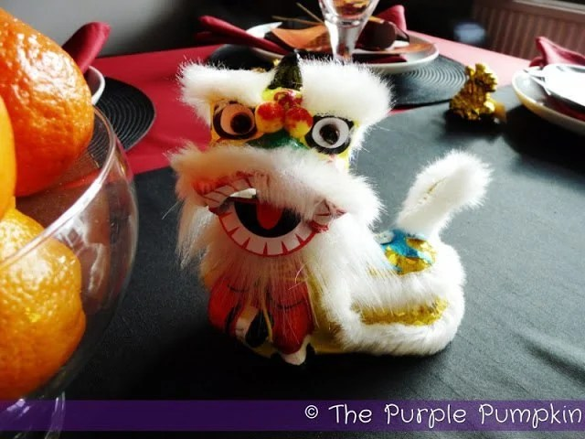 chinese-banquet-table-decoration (17)