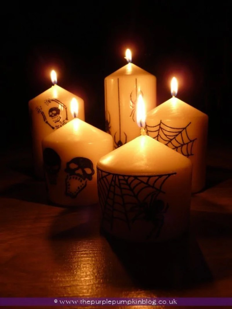 decorate-candles-with-halloween-stickers-the-purple-pumpkin-blog (7)