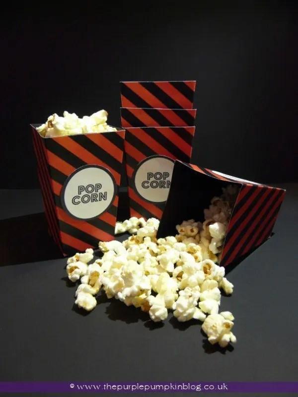 halloween-popcorn-boxes-freebie-printable-the-purple-pumpkin-blog (3)