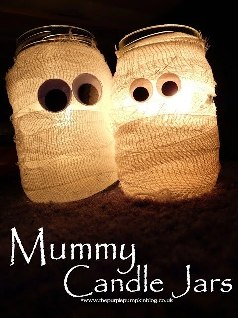 mummy-candle-jars-the-purple-pumpkin-blog (5)