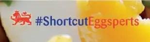 British Lion Eggs Shortcut Eggsperts