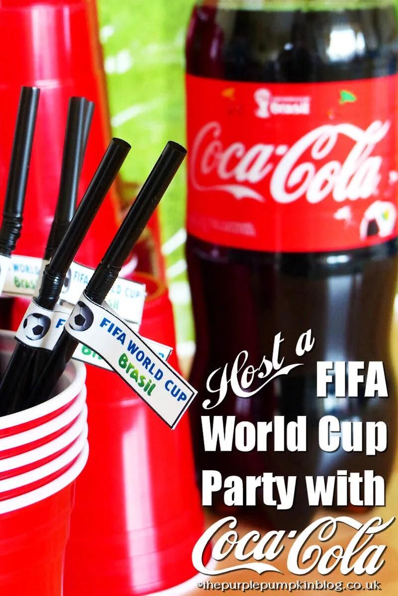 host-fifa-world-cup-party-coca-cola