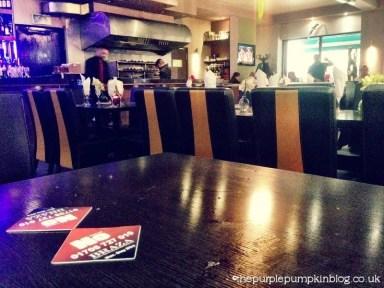 braza-brazilian-restaurant-romford3